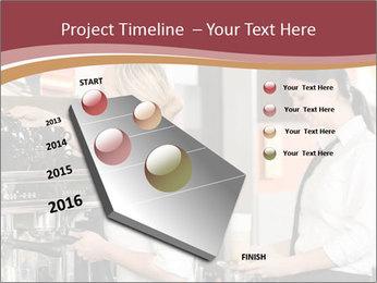 0000084805 PowerPoint Templates - Slide 26