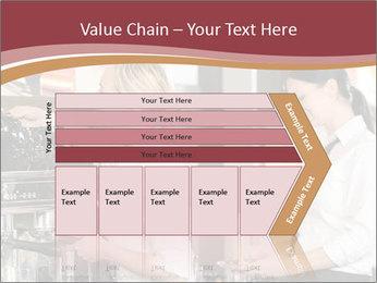 0000084805 PowerPoint Templates - Slide 27
