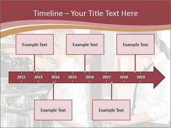 0000084805 PowerPoint Templates - Slide 28