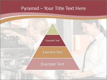 0000084805 PowerPoint Templates - Slide 30