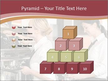 0000084805 PowerPoint Templates - Slide 31