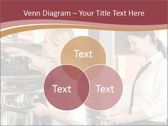 0000084805 PowerPoint Templates - Slide 33
