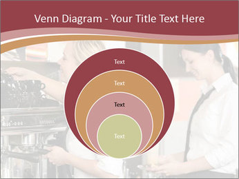 0000084805 PowerPoint Templates - Slide 34