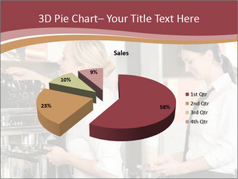 0000084805 PowerPoint Templates - Slide 35