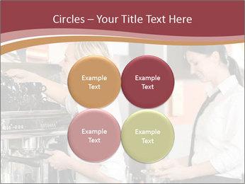 0000084805 PowerPoint Templates - Slide 38