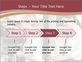 0000084805 PowerPoint Templates - Slide 4