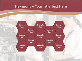 0000084805 PowerPoint Templates - Slide 44
