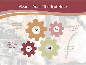 0000084805 PowerPoint Templates - Slide 47