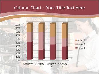 0000084805 PowerPoint Templates - Slide 50