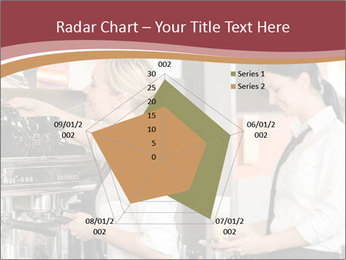 0000084805 PowerPoint Templates - Slide 51