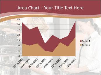 0000084805 PowerPoint Templates - Slide 53