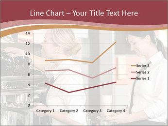 0000084805 PowerPoint Templates - Slide 54