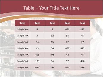 0000084805 PowerPoint Templates - Slide 55