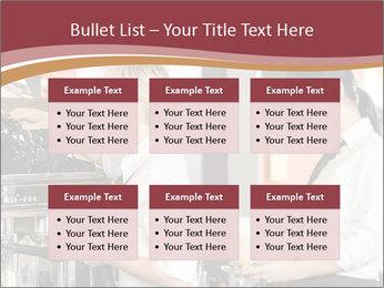 0000084805 PowerPoint Templates - Slide 56