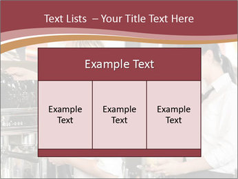 0000084805 PowerPoint Templates - Slide 59
