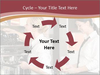 0000084805 PowerPoint Template - Slide 62