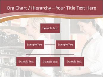 0000084805 PowerPoint Templates - Slide 66