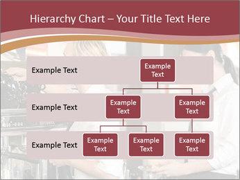 0000084805 PowerPoint Templates - Slide 67
