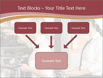 0000084805 PowerPoint Templates - Slide 70