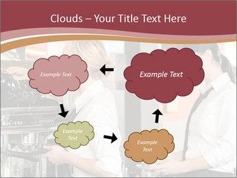 0000084805 PowerPoint Templates - Slide 72