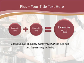 0000084805 PowerPoint Templates - Slide 75