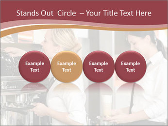 0000084805 PowerPoint Templates - Slide 76