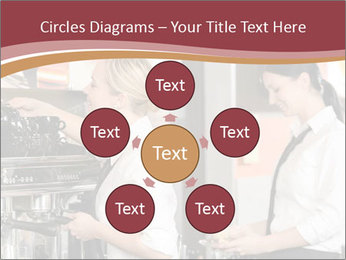 0000084805 PowerPoint Templates - Slide 78