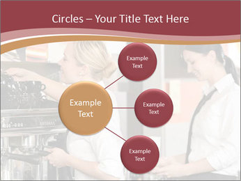 0000084805 PowerPoint Templates - Slide 79