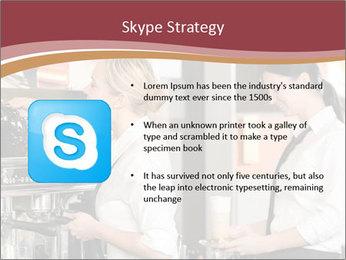 0000084805 PowerPoint Templates - Slide 8