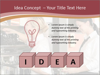 0000084805 PowerPoint Templates - Slide 80