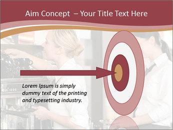 0000084805 PowerPoint Template - Slide 83