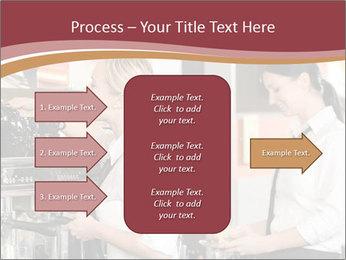 0000084805 PowerPoint Templates - Slide 85