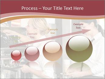 0000084805 PowerPoint Templates - Slide 87
