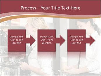 0000084805 PowerPoint Templates - Slide 88
