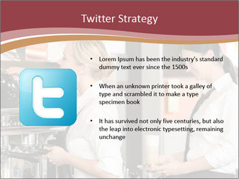 0000084805 PowerPoint Template - Slide 9