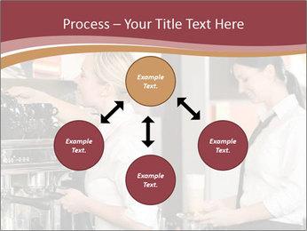 0000084805 PowerPoint Templates - Slide 91