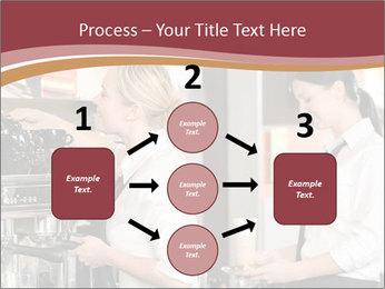 0000084805 PowerPoint Templates - Slide 92