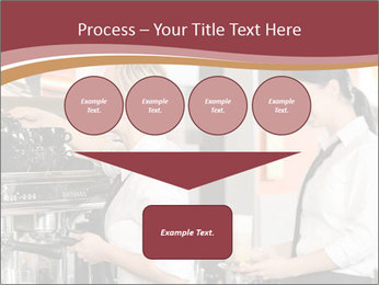 0000084805 PowerPoint Templates - Slide 93