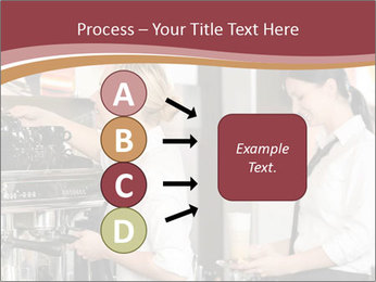 0000084805 PowerPoint Templates - Slide 94