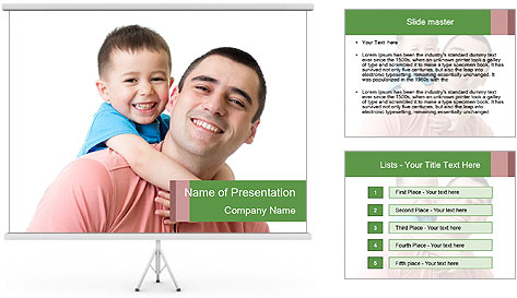0000084806 PowerPoint Template