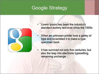 0000084806 PowerPoint Template - Slide 10