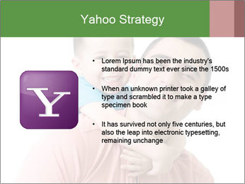 0000084806 PowerPoint Template - Slide 11