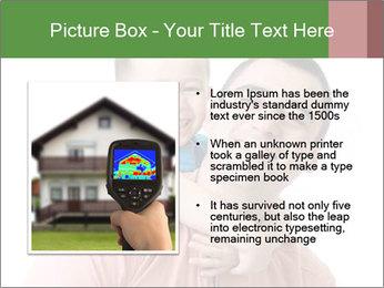 0000084806 PowerPoint Template - Slide 13