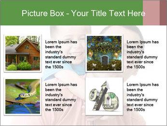 0000084806 PowerPoint Template - Slide 14