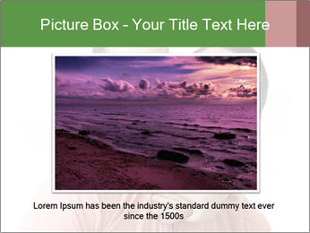 0000084806 PowerPoint Template - Slide 16