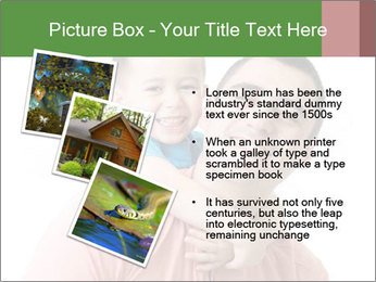 0000084806 PowerPoint Template - Slide 17