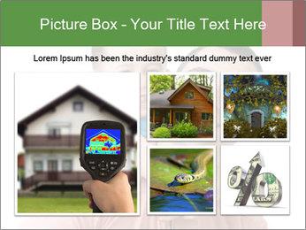 0000084806 PowerPoint Template - Slide 19
