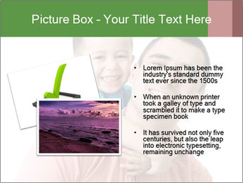 0000084806 PowerPoint Template - Slide 20