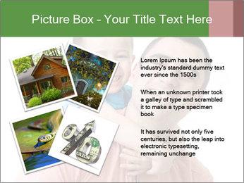 0000084806 PowerPoint Template - Slide 23