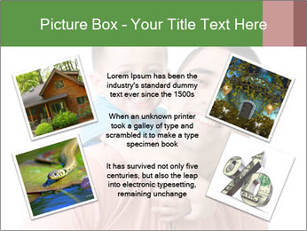 0000084806 PowerPoint Template - Slide 24